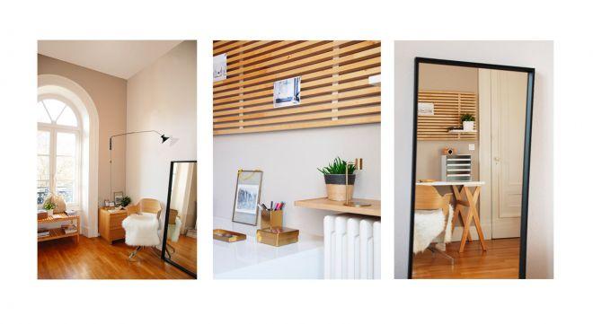 slai-architecte-interieur-decoration-besancon-bureau-s-1