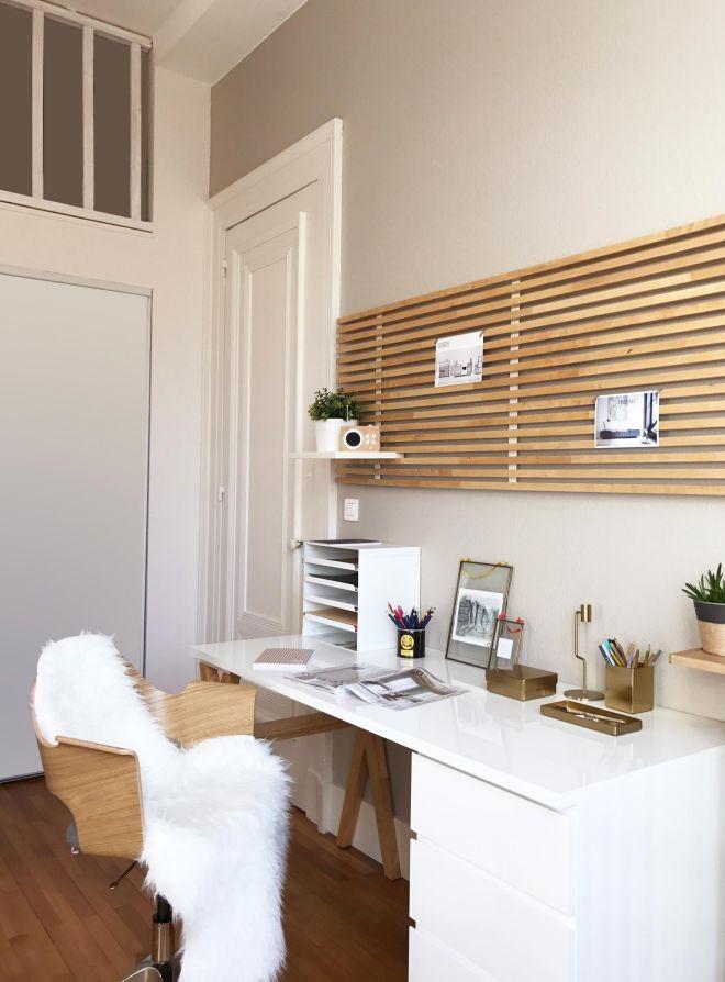 slai-architecte-interieur-decoration-besancon-bureau-s-2