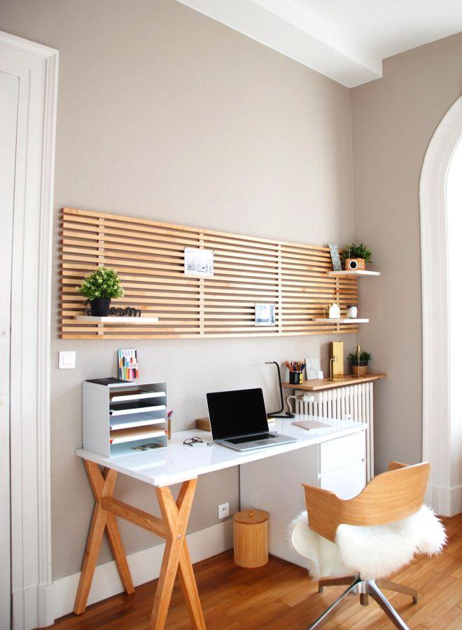 slai-architecte-interieur-decoration-besancon-bureau-s-3