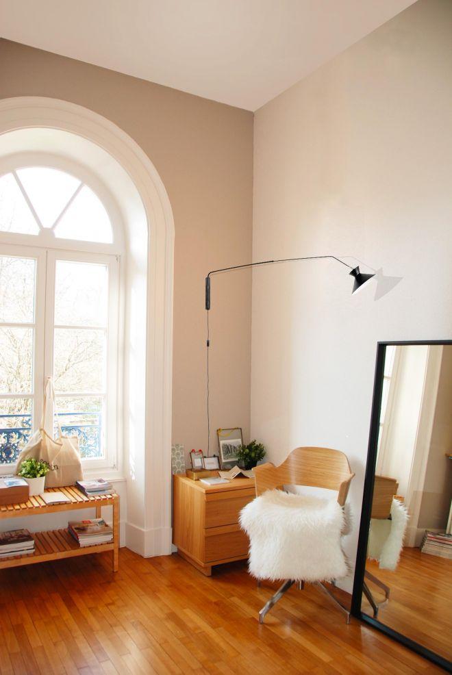 slai-architecte-interieur-decoration-besancon-bureau-s-4