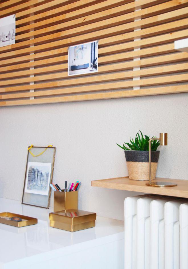 slai-architecte-interieur-decoration-besancon-bureau-s-5