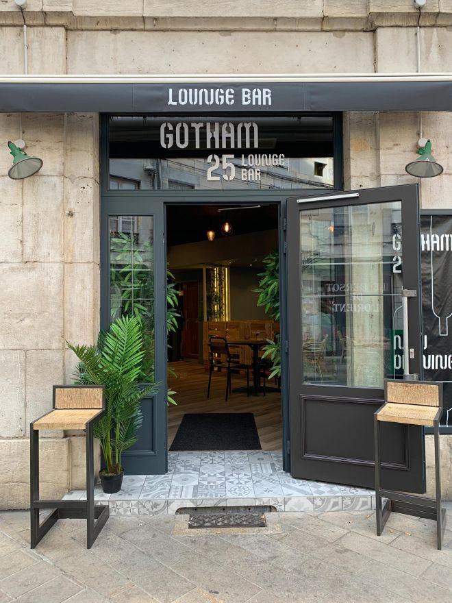 slai-architecte-interieur-decoration-besancon-renovation-bar-lounge-gotham-4