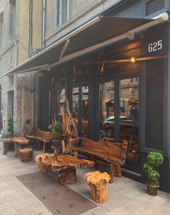 slai-architecte-interieur-decoration-besancon-renovation-bar-lounge-gotham-6
