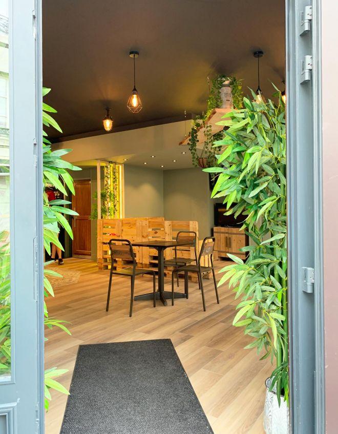 slai-architecte-interieur-decoration-besancon-renovation-bar-lounge-gotham-7