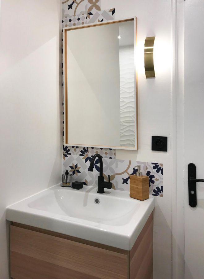 slai-architecte-interieur-decoration-besancon-renovation-complete-d'un-appartement-1