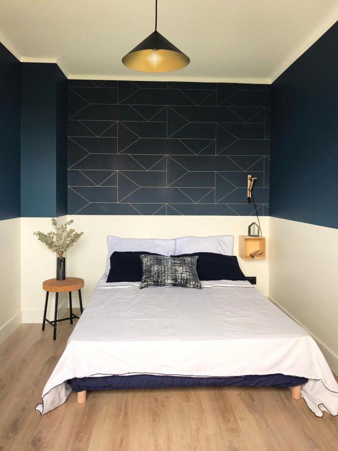 slai-architecte-interieur-decoration-besancon-renovation-complete-d'un-appartement-2