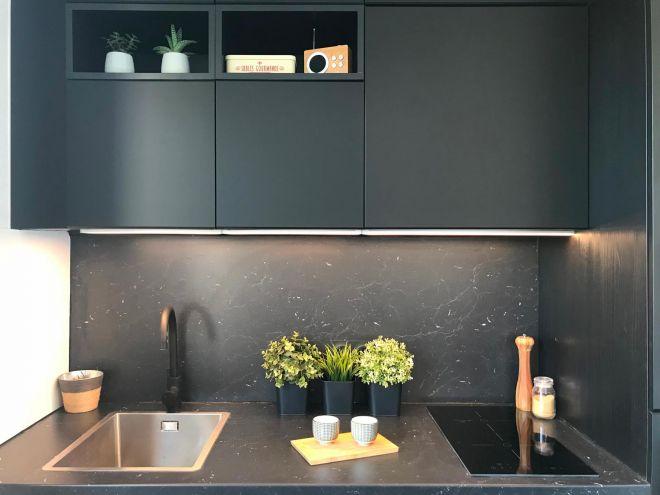 slai-architecte-interieur-decoration-besancon-renovation-complete-d'un-appartement-3