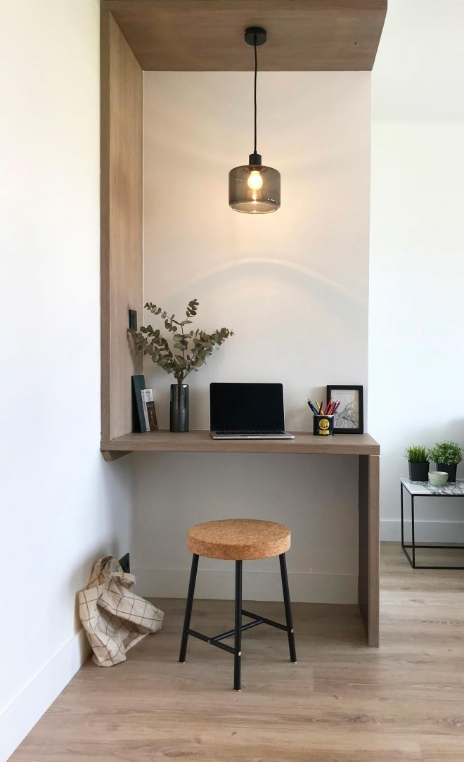 slai-architecte-interieur-decoration-besancon-renovation-complete-d'un-appartement-5