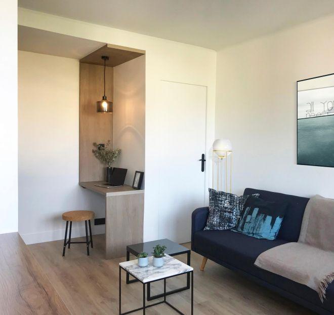 slai-architecte-interieur-decoration-besancon-renovation-complete-d'un-appartement-6