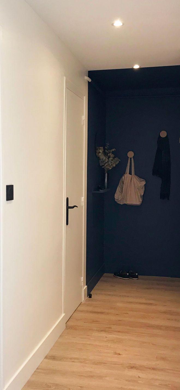 slai-architecte-interieur-decoration-besancon-renovation-complete-d'un-appartement-7