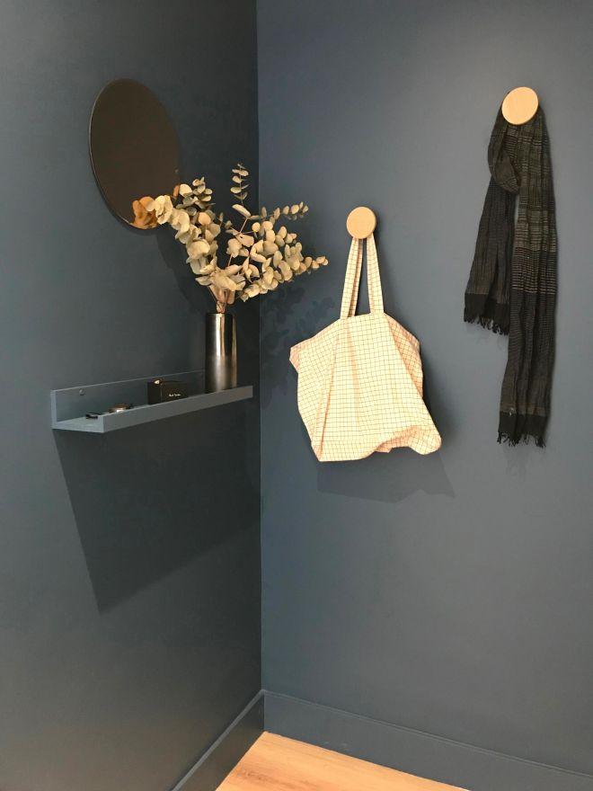 slai-architecte-interieur-decoration-besancon-renovation-complete-d'un-appartement-9