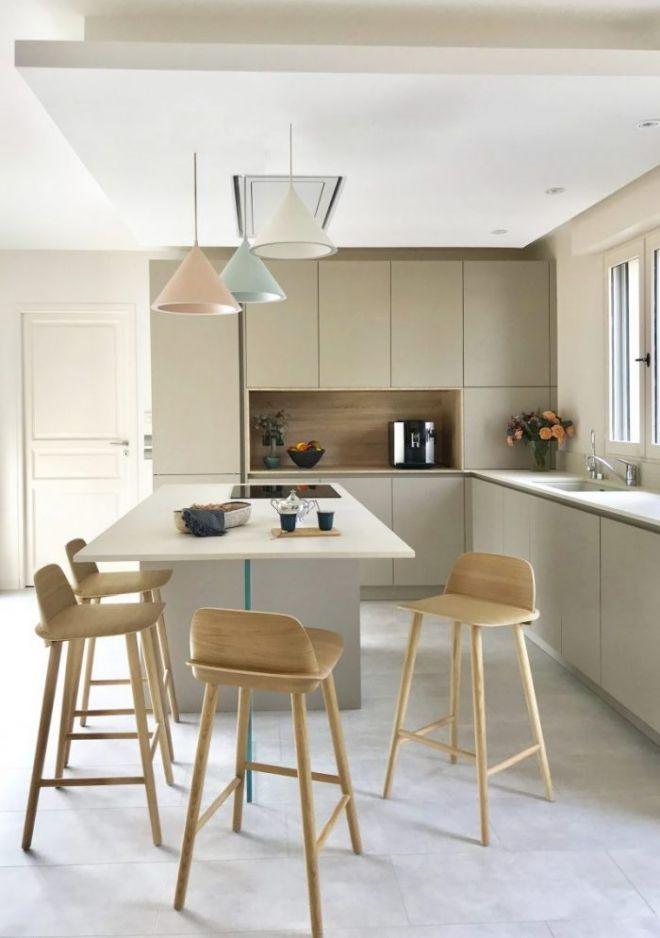 slai-architecte-interieur-decoration-besancon-renovation-cuisine-j-1