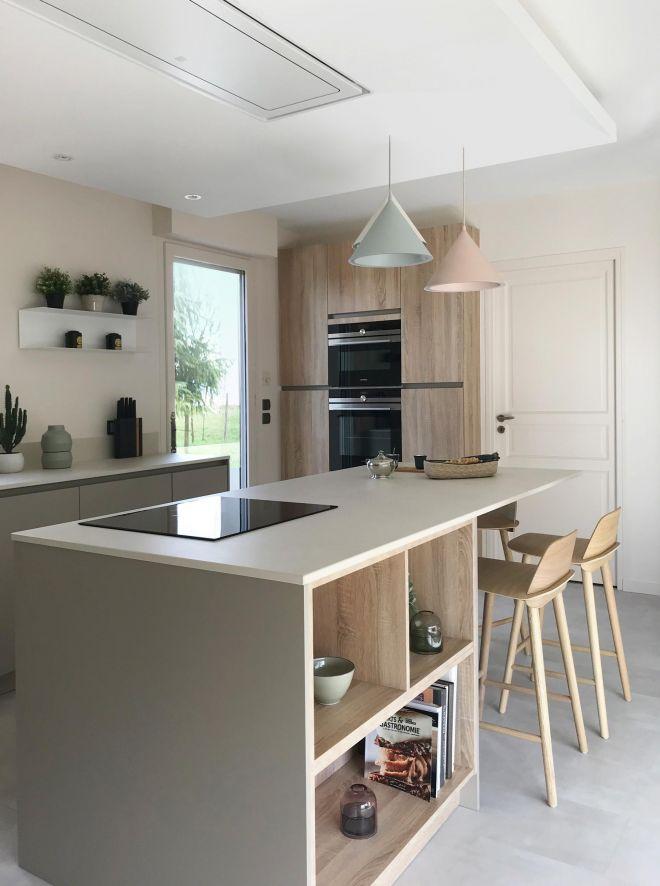 slai-architecte-interieur-decoration-besancon-renovation-cuisine-j-3