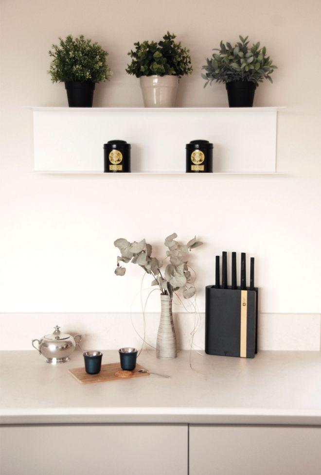 slai-architecte-interieur-decoration-besancon-renovation-cuisine-j-4