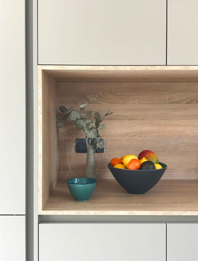 slai-architecte-interieur-decoration-besancon-renovation-cuisine-j-5