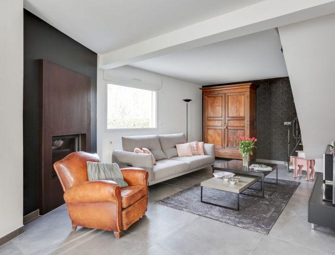 slai-architecte-interieur-decoration-besancon-renovation-maison-t-1