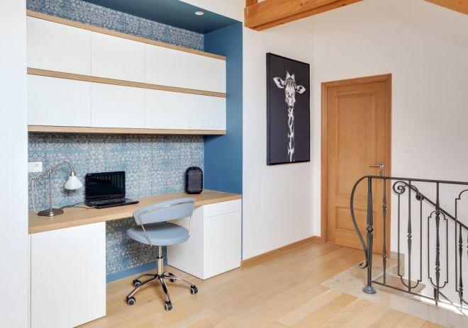 slai-architecte-interieur-decoration-besancon-renovation-maison-t-10