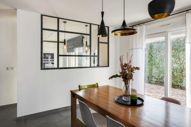 slai-architecte-interieur-decoration-besancon-renovation-maison-t-2