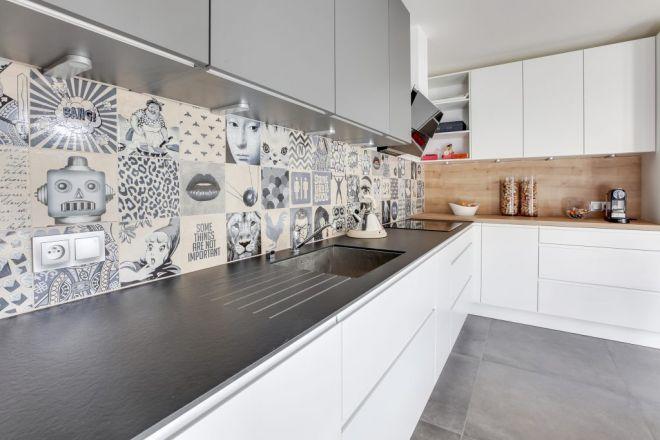 slai-architecte-interieur-decoration-besancon-renovation-maison-t-4