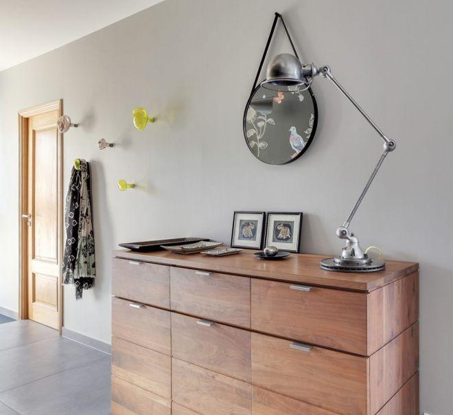 slai-architecte-interieur-decoration-besancon-renovation-maison-t-5