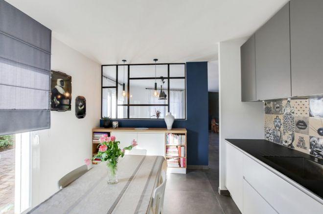 slai-architecte-interieur-decoration-besancon-renovation-maison-t-6