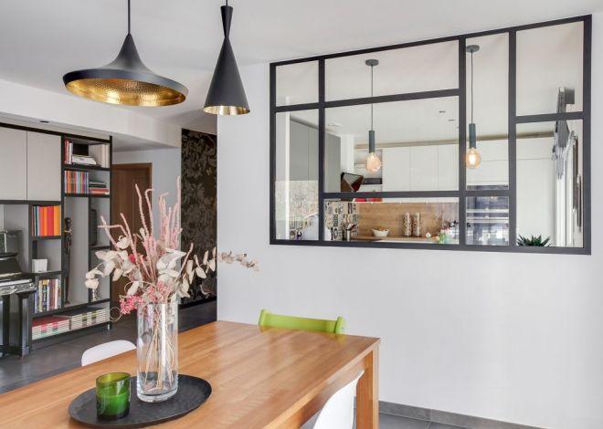 slai-architecte-interieur-decoration-besancon-renovation-maison-t-7