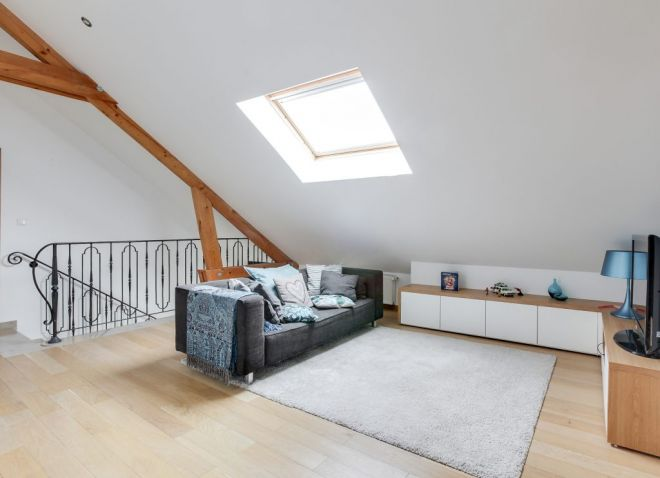 slai-architecte-interieur-decoration-besancon-renovation-maison-t-8