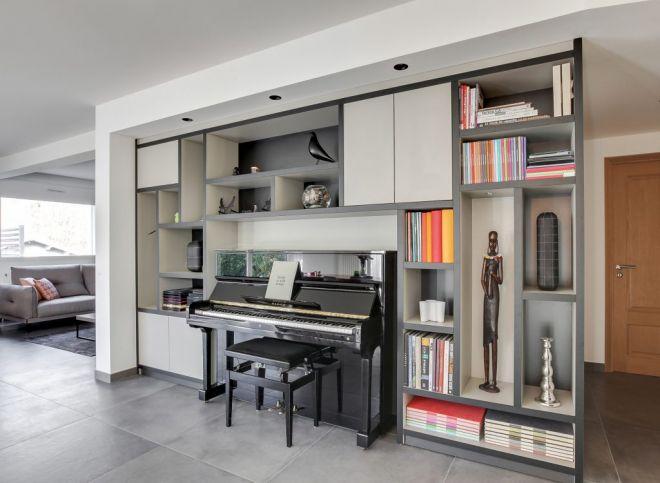 slai-architecte-interieur-decoration-besancon-renovation-maison-t-9