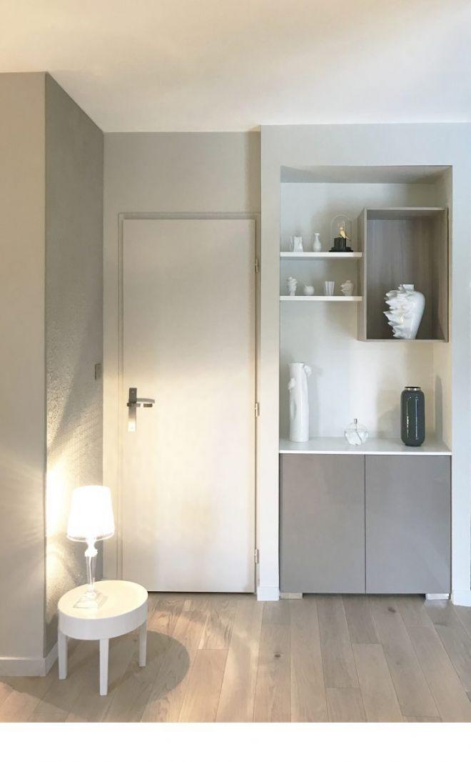 slai-architecte-interieur-decoration-besancon-renovation-piece-a-vivre-vj-1