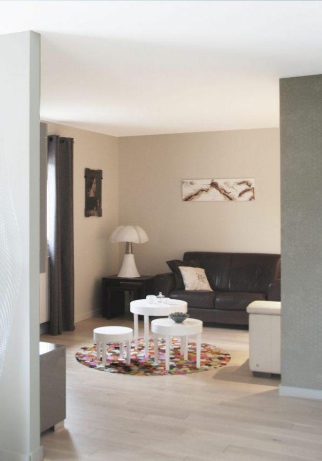 slai-architecte-interieur-decoration-besancon-renovation-piece-a-vivre-vj-2