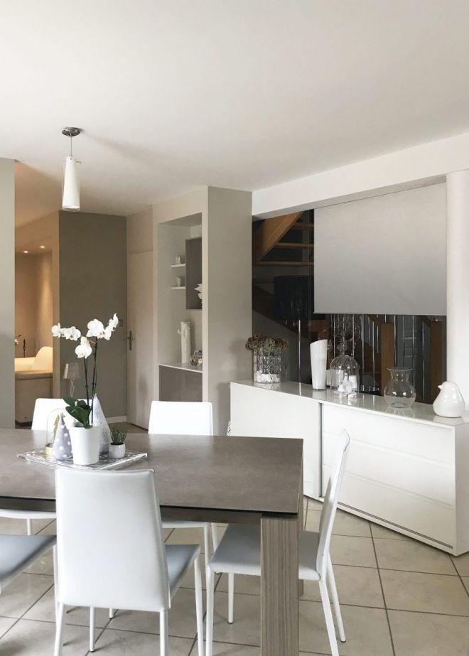 slai-architecte-interieur-decoration-besancon-renovation-piece-a-vivre-vj-5