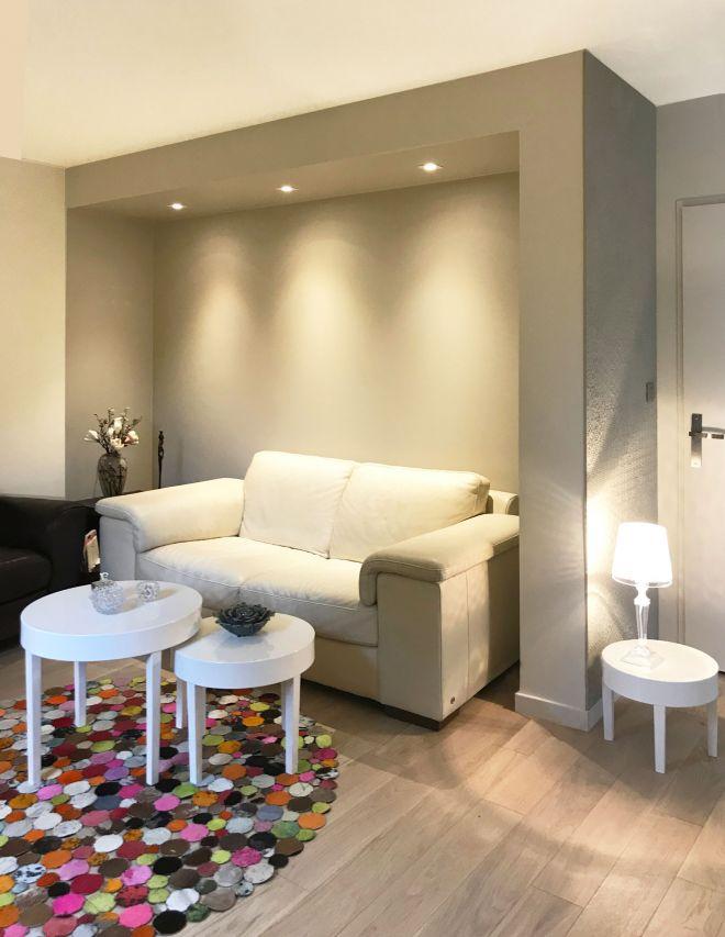 slai-architecte-interieur-decoration-besancon-renovation-piece-a-vivre-vj-6