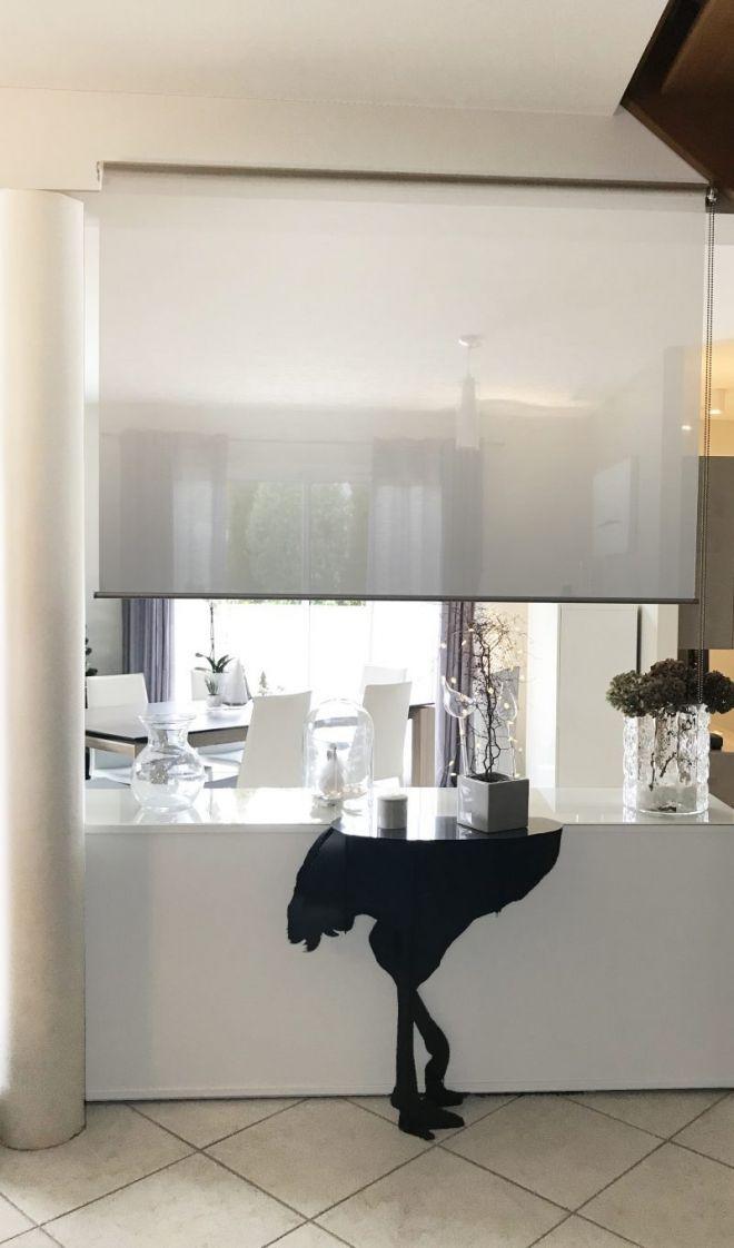 slai-architecte-interieur-decoration-besancon-renovation-piece-a-vivre-vj-7