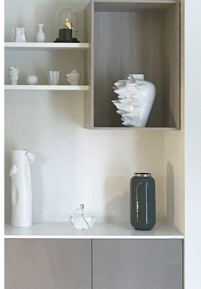 slai-architecte-interieur-decoration-besancon-renovation-piece-a-vivre-vj-8