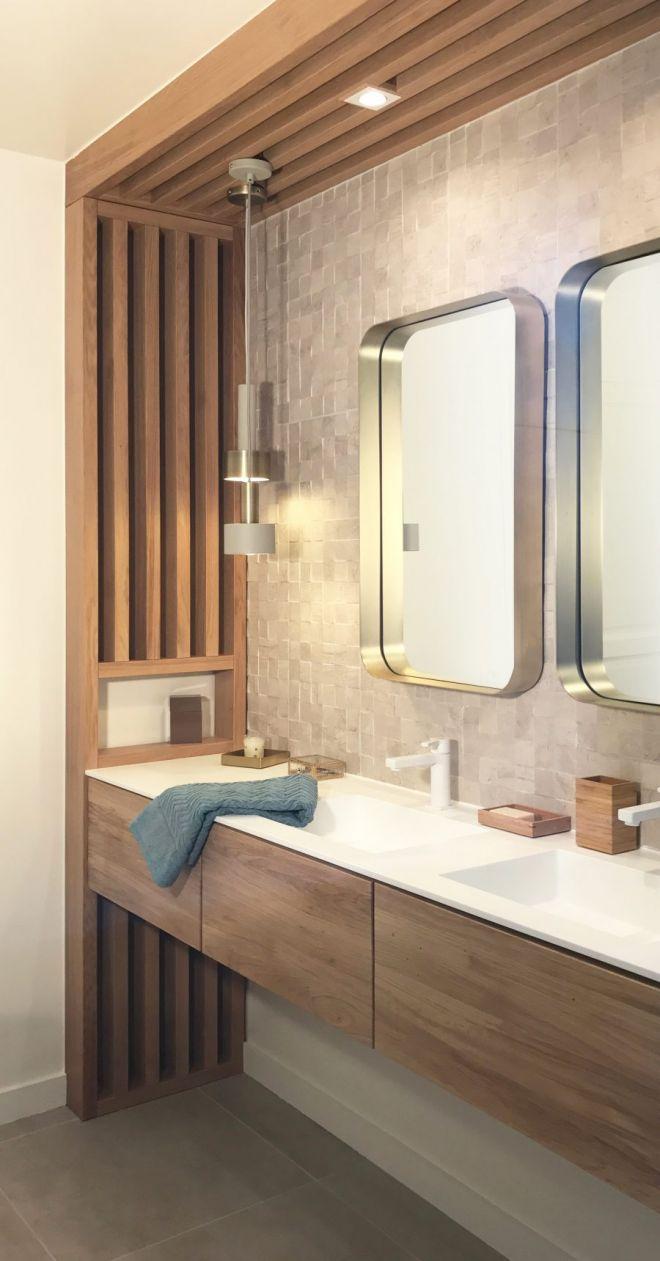 slai-architecte-interieur-decoration-besancon-renovation-salle-de-bain-m-1