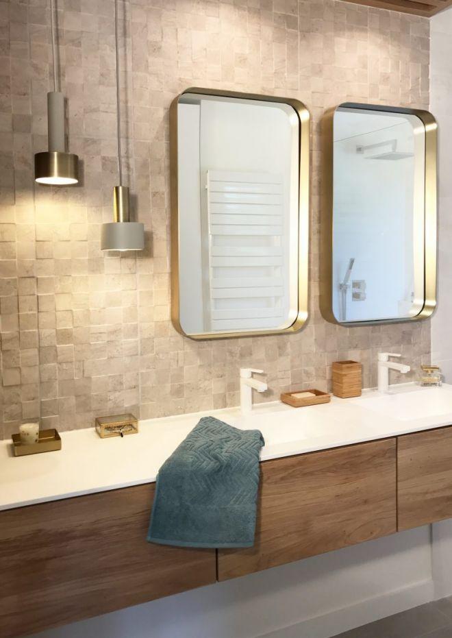 slai-architecte-interieur-decoration-besancon-renovation-salle-de-bain-m-2