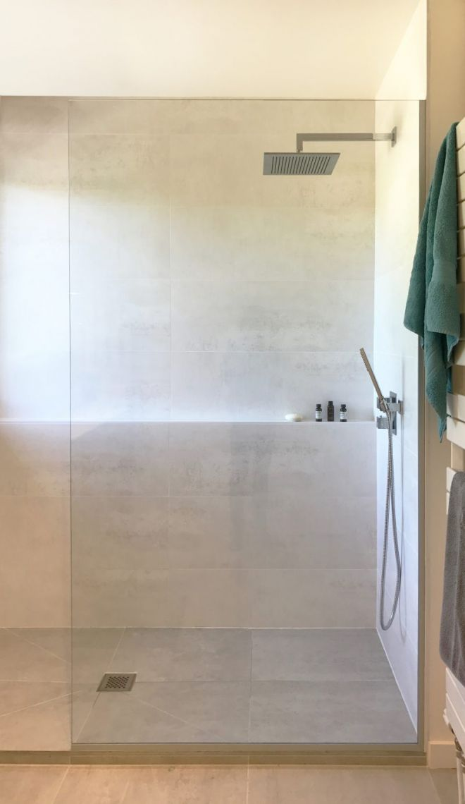 slai-architecte-interieur-decoration-besancon-renovation-salle-de-bain-m-3