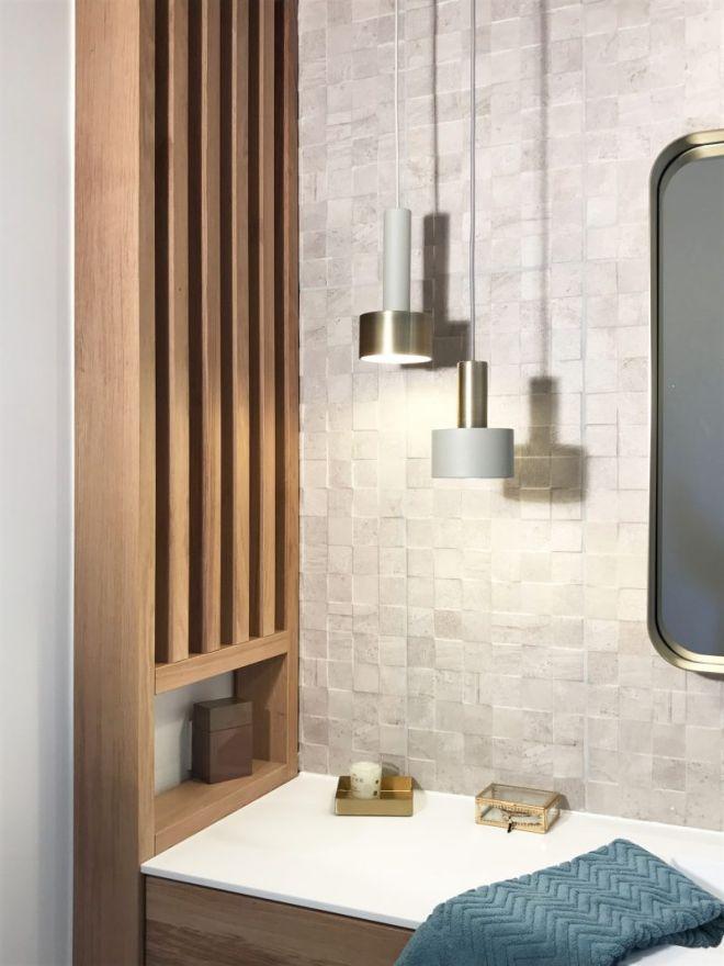 slai-architecte-interieur-decoration-besancon-renovation-salle-de-bain-m-4
