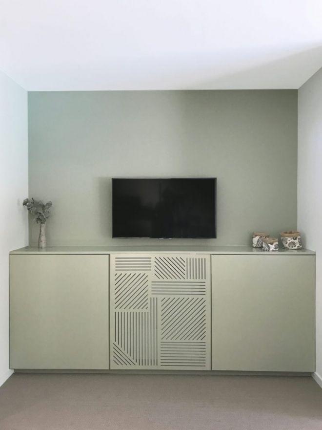 slai-architecte-interieur-decoration-besancon-renovation-salle-de-spor-j-5