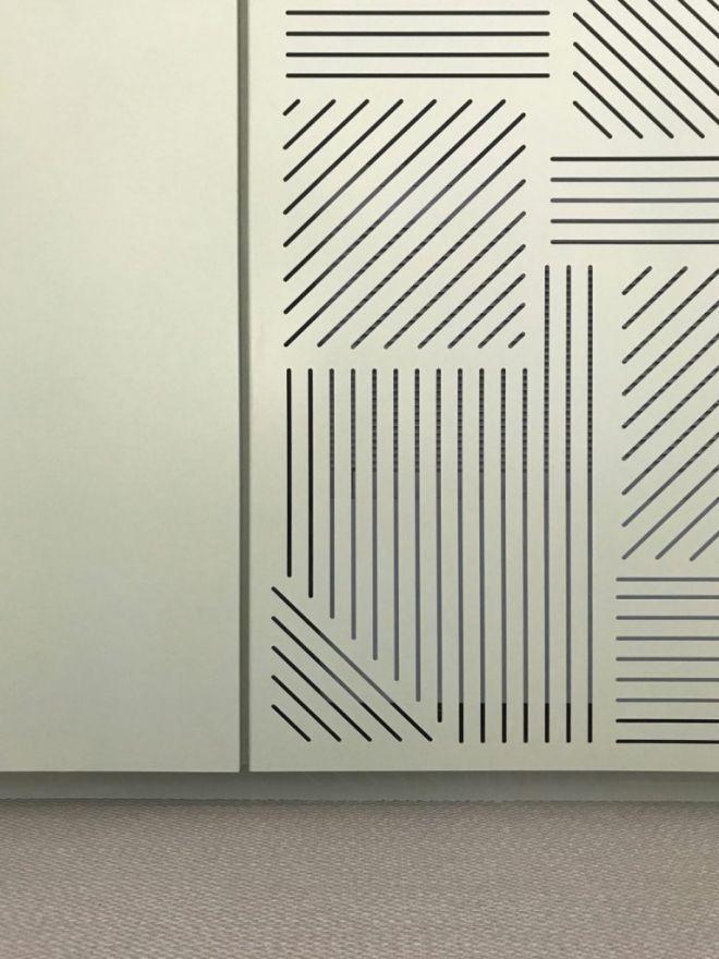 slai-architecte-interieur-decoration-besancon-renovation-salle-de-spor-j-7
