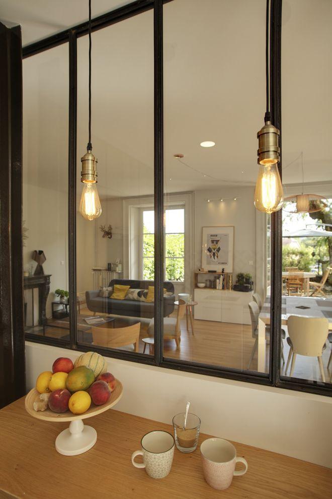 slai-architecte-interieur-project-appartement-j-11