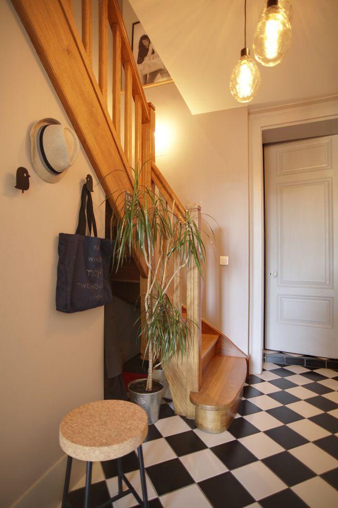 slai-architecte-interieur-project-appartement-j-3-entree