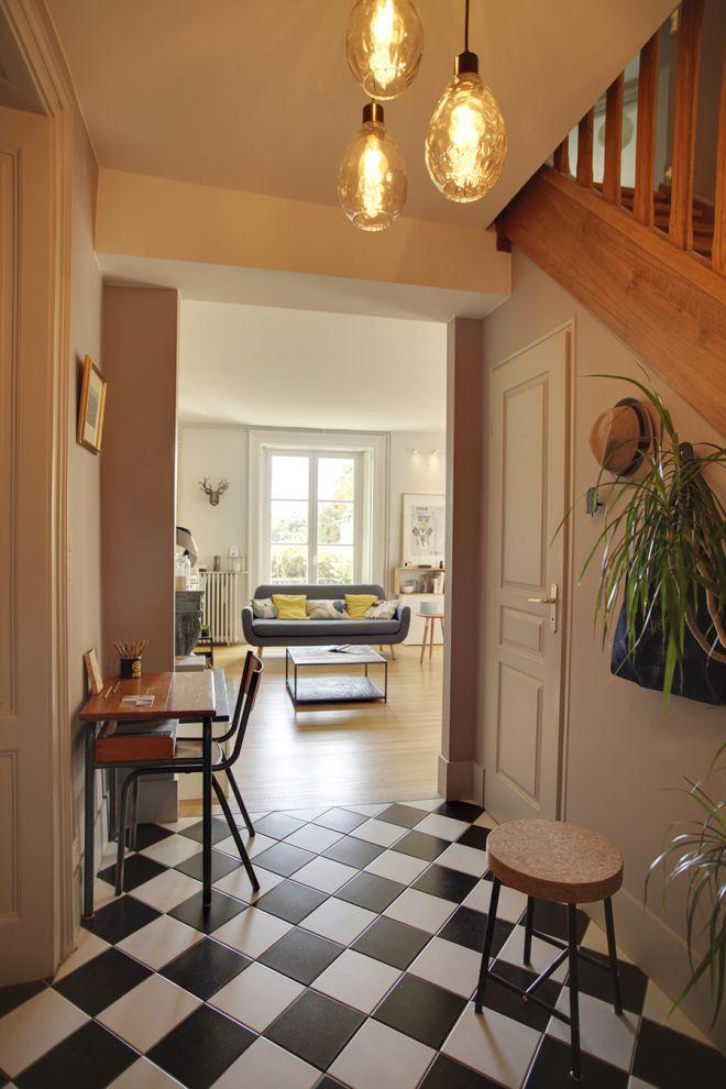 slai-architecte-interieur-project-appartement-j-4-entree