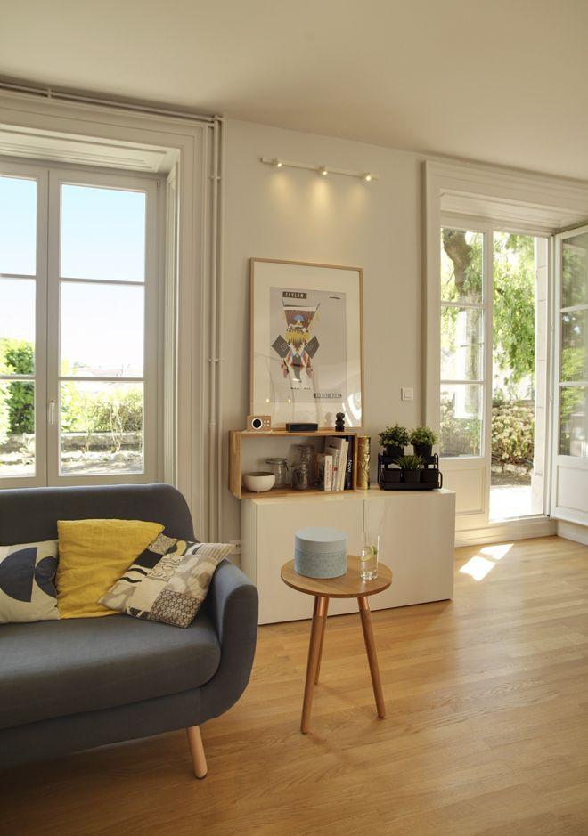 slai-architecte-interieur-project-appartement-j-5-entree