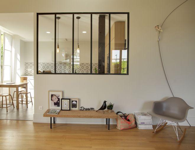 slai-architecte-interieur-project-appartement-j-6-salon