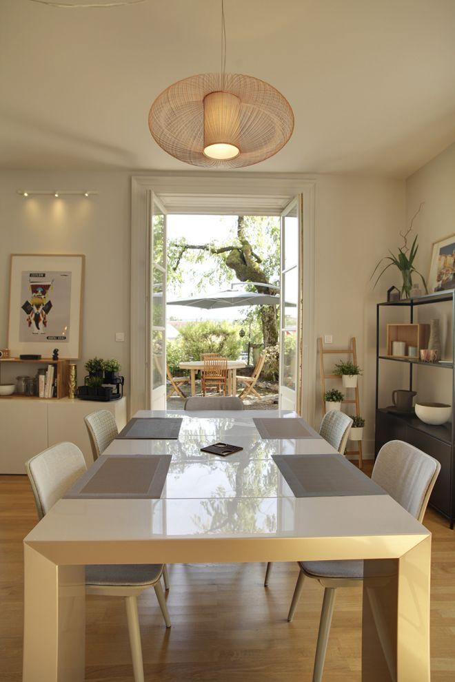 slai-architecte-interieur-project-appartement-j-7-salle-a-manger