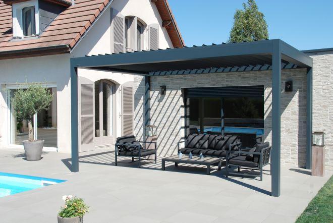 slai-architecte-interieur-project-maison-s-1