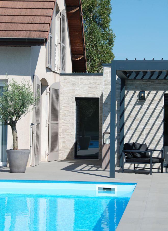 slai-architecte-interieur-project-maison-s-4