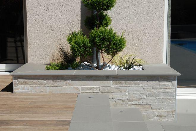 slai-architecte-interieur-project-maison-s-5