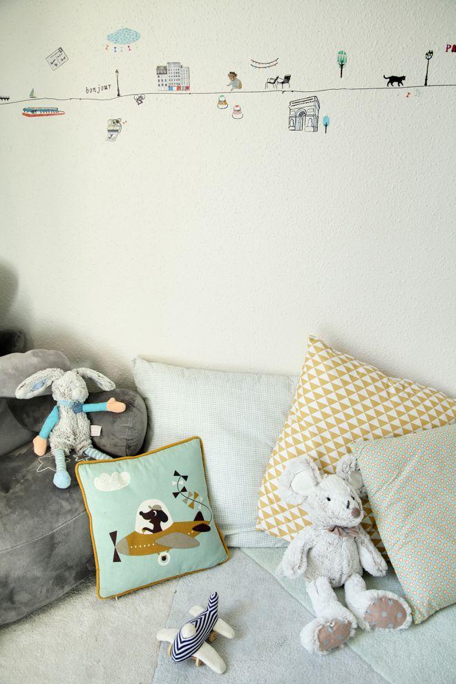 slai-interieur-architecte-interieur-chambre-enfant-g-3